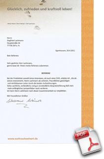 referenz_vorschau1