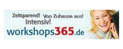 workshop365
