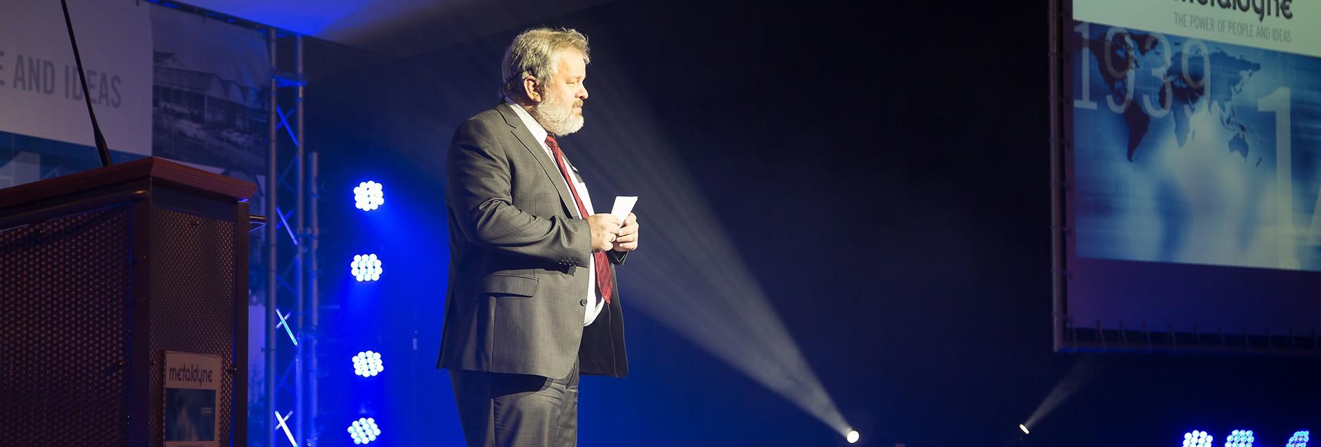 Siegfried Lachmann