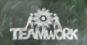 teamwork-2499619_640