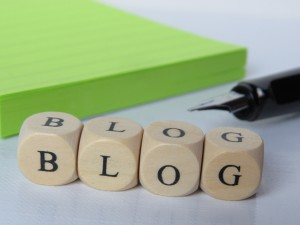 blog-684748