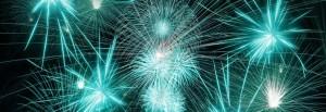fireworks-2731773_1920
